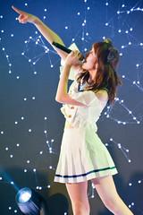 Wasuta_JET2019 (64)