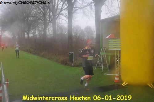 MidwintercrossHeeten_06_01_2019_0478