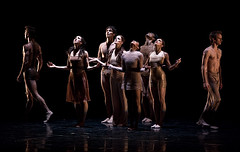 skin-divers_high-con_group_04_8773481131_o (wvs) Tags: fourseasonscentrefortheperformingarts ballet carmen centre dance fourseasons modern nationalballet opera performance stage toronto ontario canada can