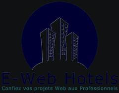 E-WEB HOTELS recrute des Attachés Commerciaux et une Assistante Commerciale (dreamjobma) Tags: 012019 a la une assistante commerciale casablanca commerciaux eweb hotels emploi et recrutement dreamjob compil recrute