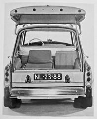1958-1964 CITROËN ID 19F Confort Ambulance (ClassicsOnTheStreet) Tags: nl2388 citroën id 19f confort ambulance 19581964 citroënambulance idambulance ziekenauto krankenwagen idconfort id19 id19f citroënid idbreak station stationcar stationwagen stationwagon wagon estate kombi combi snoek strijkijzer deesse 50s 1950s 60s 1960s flaminiobertoni andrélefèbvre bertoni lefèbvre classiccar classic oldtimer classico oldie klassieker veteran amsterdam 2019 zww blw copy kopie reproductie reproduction advertentie werbung publicity advertisement jandelange elmar 1992 fotovanfoto nl cwodlp onk