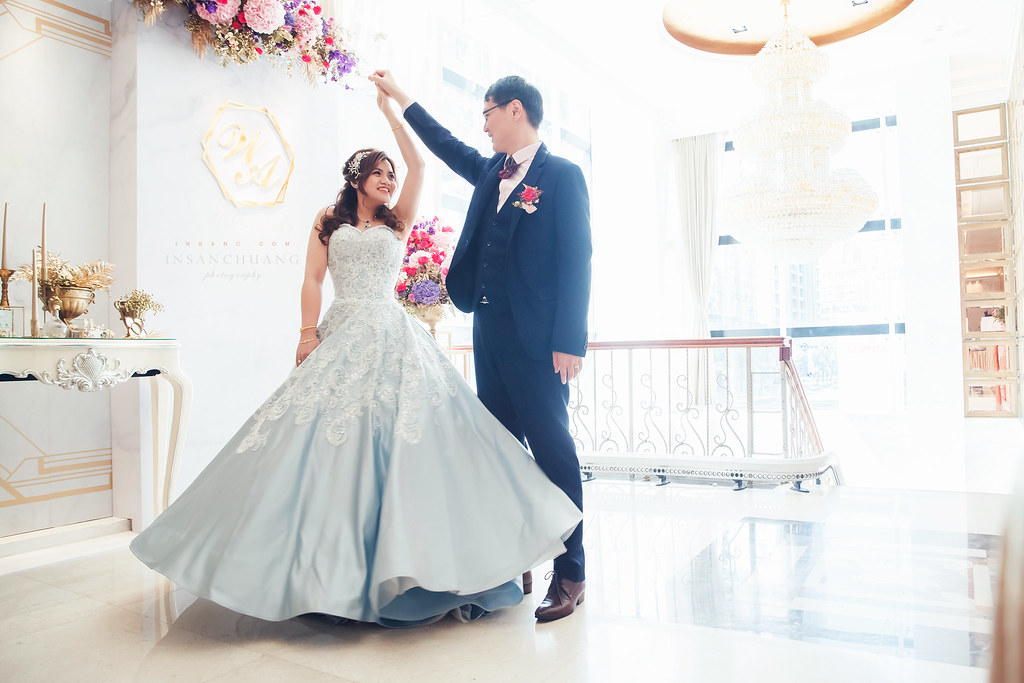 婚攝英聖-富基漁港婚禮記錄-20180729144041-1920