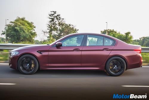2018-BMW-M5-10