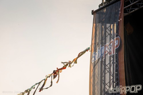 Schippop 43982389710_4359c0ef32  Schippop | Het leukste festival in de polder