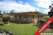 110 Lawrence St, Inverell NSW 2360