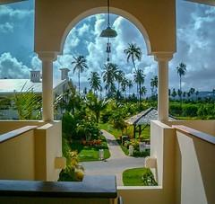 Good morning. #island #islandlife #paradise #ocean #tropical #hawaii #morning #beachlife #caribbean #sunrise #breakfast #early #honeymoon #paraiso #earthlandscape #destinationearth #fantastic_earthpix #wakeup #day #instamorning #sunshine #sleepy #weekend (jtnpics) Tags: ifttt instagram good morning island islandlife paradise ocean tropical hawaii beachlife caribbean sunrise breakfast early honeymoon paraiso earthlandscape destinationearth fantasticearthpix wakeup day instamorning sunshine sleepy weekend tgif friday