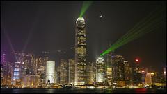 _SG_2018_11_0019_IMG_2133 (_SG_) Tags: holiday citytrip four cities asia asia2018 2018 amsterdam hongkong shanghai singapore skyline skyscraper bangkok ifc2 harbour