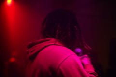 LMH09512 (hoganlobbs) Tags: koi nikkoi maurice frederick md maryland rap rappers hiphop hip hop shippensburg chambersburg pa rello imrello loganhobbs logan hobbs hobbslog hobbslogan hoganlobbs thought lot live