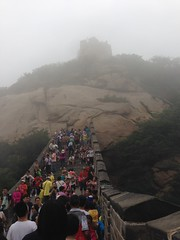 """china-2014-the-great-wall-photo-jul-07-12-28-03-am_14460955280_o_41570576674_o • <a style=""""font-size:0.8em;"""" href=""""http://www.flickr.com/photos/109120354@N07/44360509780/"""" target=""""_blank"""">View on Flickr</a>"""