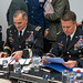 Meeting of the North Atlantic Council with Resolute Support Operational Partner and Potential Operational Partner Nations