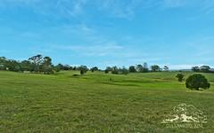 48 Sauvignon Drive, Corowa NSW