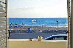DSC_0167 (kathleenru) Tags: греция санторини море