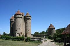 img_3699_16302586652_o (drietwin) Tags: 2012 frankrijk kasteel sarzay vakantie2012