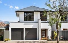 13A Longview Road, Windsor Gardens SA