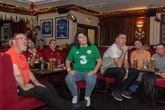 footballlegends_182 (Niall Collins Photography) Tags: ronnie whelan ray houghton jobstown house tallaght dublin ireland pub 2018 john kilbride