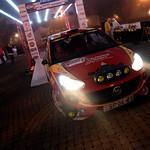"""Nyíregyháza Rallye <a style=""""margin-left:10px; font-size:0.8em;"""" href=""""http://www.flickr.com/photos/90716636@N05/44992283265/"""" target=""""_blank"""">@flickr</a>"""