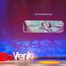 Die Bühne des TEDxVenlo Event