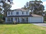 10 Barrington Road, Silverdale NSW