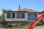 30 Cowper Street, Port Kembla NSW