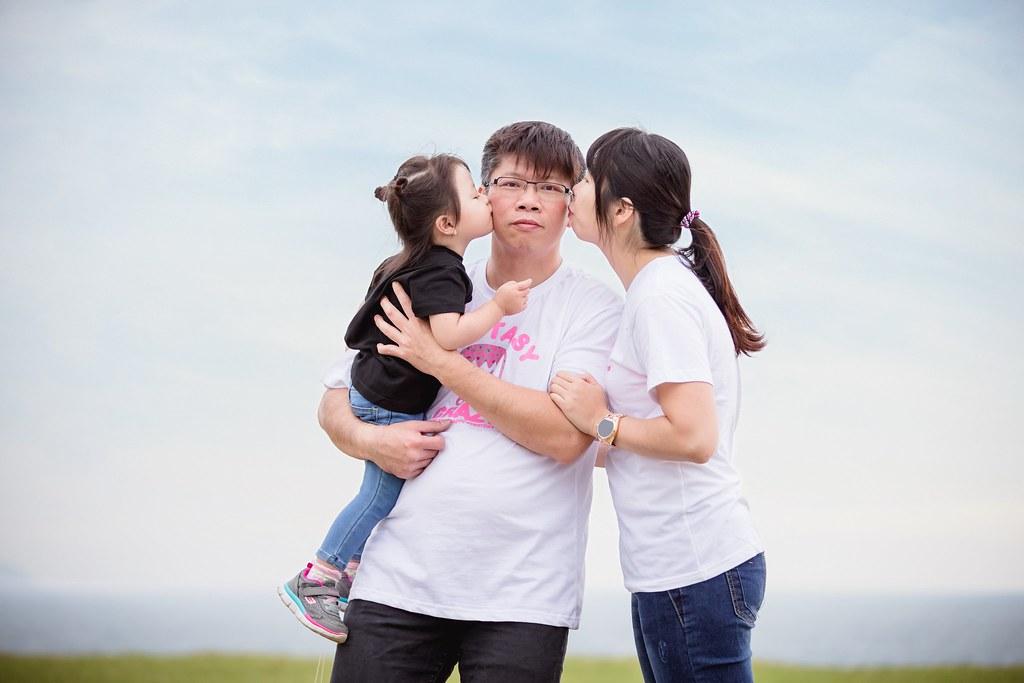 潮境公園-親子寫真-上傳_20