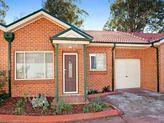 5/5 Rawson Road, South Wentworthville NSW