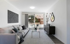 13/381 Mowbray Road West, Chatswood NSW