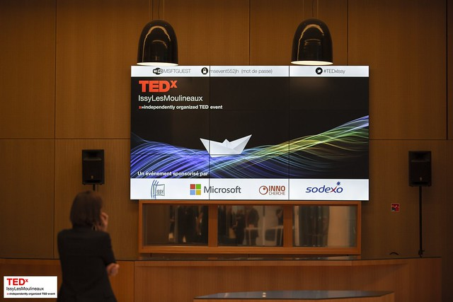 TEDxIssy_CI4A0299