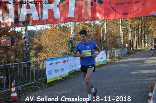 AVSallandCrossloop_18_11_2018_0031