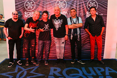 "Sorocaba 24-11-2018 • <a style=""font-size:0.8em;"" href=""http://www.flickr.com/photos/67159458@N06/45245929845/"" target=""_blank"">View on Flickr</a>"