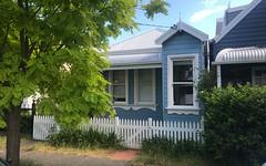 22 Buchanan Street, Hamilton NSW