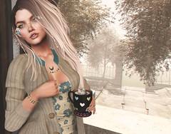 📷 ...  ˡ ᶤ ᵛ ᶤ ᶰ ᵍ    ʰ ᵒ ᵖ ᵉ. (ℒزdsα) Tags: phoenix fashionnatic tsg petitchat semotion cup mug copo caneca óculos glasses cute beige bege azul blue tcf thechapterfour itdoll doll girl woman lotd fashion game gamer gamergirl gamedoll avatar sl secondlife slavatar slfashion free freebie mesh pixel virtual virtualworld beauty beautiful photo photograph snapshot clothing clothes picture blog blogger slblogger secondlifeblogger moda event evento roupas gratuito garota blogueira loja sponsor blogitdoll itfashion