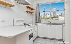 107/19-23 Forbes Street, Woolloomooloo NSW