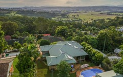 5 Hilltop Cl, Goonellabah NSW