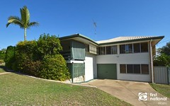 3 Robin Circuit, Tweed Heads South NSW