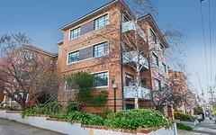 1/84 Grey Street, East Melbourne VIC