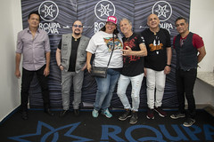 "Belo Horizonte | 08/12/2018 • <a style=""font-size:0.8em;"" href=""http://www.flickr.com/photos/67159458@N06/45534479934/"" target=""_blank"">View on Flickr</a>"