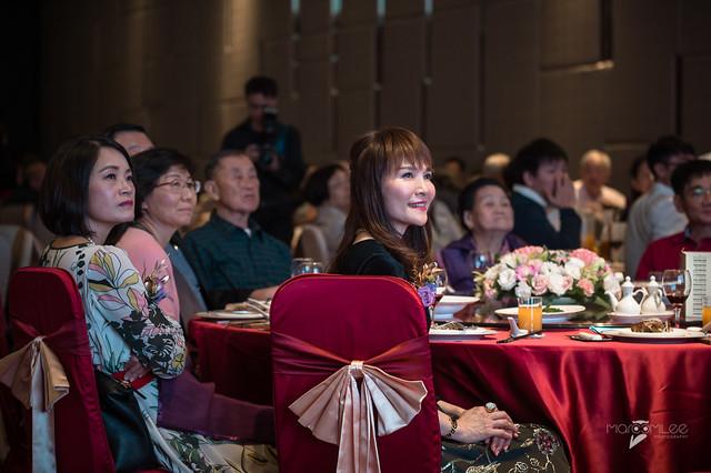 20181215冠寅&美妍台南雅悅會館-187