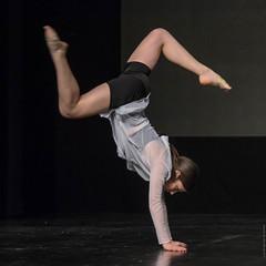 20181027-_NZ70001 (ilvic) Tags: dance dans danse danza taniec tanz ostrówwielkopolski greaterpolandvoivodeship poland pl