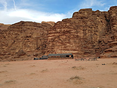 20181007_165105 (72grande) Tags: jordan wadirum arabiannights camp