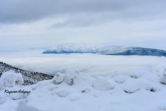 2 (kaewan882001) Tags: kurdisyan mountan snow winter kurdistan kurdish