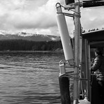 Vancouver island - On the lookout thumbnail