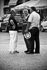 Palermo-Italy-street-13 (Jordan Vitanov) Tags: italy palermo bnwlegit bnwaddiction streetphotographymagazine everythingbnw capturestreets lensculturestreets streetsgrammer friendsinperson friendsinstreet friendsinbnw streetphotographerscommunity atlantecollective instreetcollective bnwdemand igstreet street streetizm fineartphotography fineartphotobw streetphotography natgeoyourshot streetphotobw streetphotographer bnwphotography burnmagazine magnumphotos lensculture featureshoot