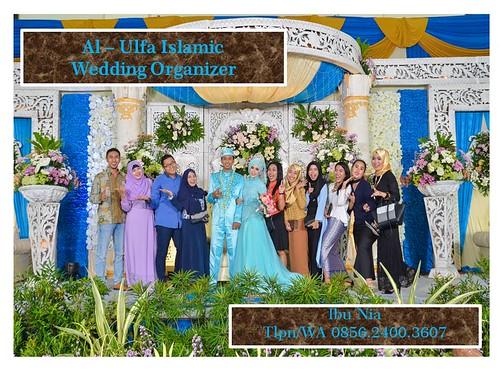 Profesional !!!, Telp/WA 0856.2400.3607,Eo Pernikahan Palembang,Eo Pernikahan Sidoarjo,Paket Pernikahan Bogor