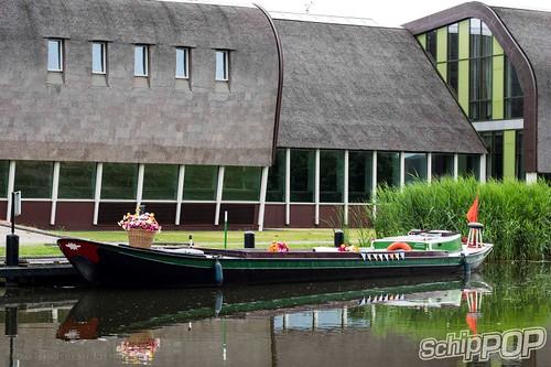 Schippop 45749522652_334e3e8c27  Schippop | Het leukste festival in de polder