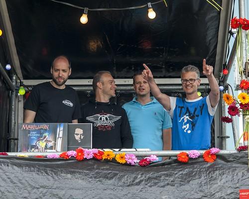 Schippop 45749714462_429cb3aae1  Schippop | Het leukste festival in de polder