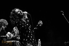 Edie Bickel and the New Bohemians 11.8.18 the cap photos by chad anderson-9118 (capitoltheatre) Tags: thecapitoltheatre capitoltheatre thecap ediebrickell newbohemians ediebrickellnewbohemians housephotographer portchester portchesterny livemusic