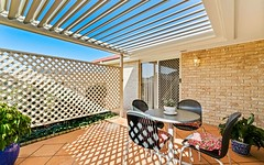 302 Quarter Sessions Road, Westleigh NSW