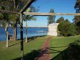5/15-17 Lakeview Road, Morisset Park NSW