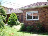 28 Simmons Road, Kingsgrove NSW