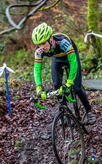 5S8A2316.jpg (Bernard Marsden) Tags: yorkshire cyclocross ycca todmorden cycling bikes